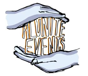 Alunite clipart #3, Download drawings