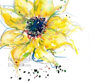 Amaltas clipart #7, Download drawings