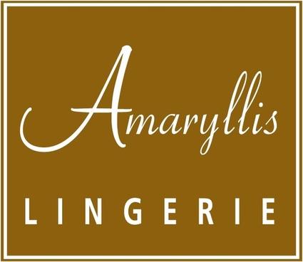Amaryllis svg #9, Download drawings