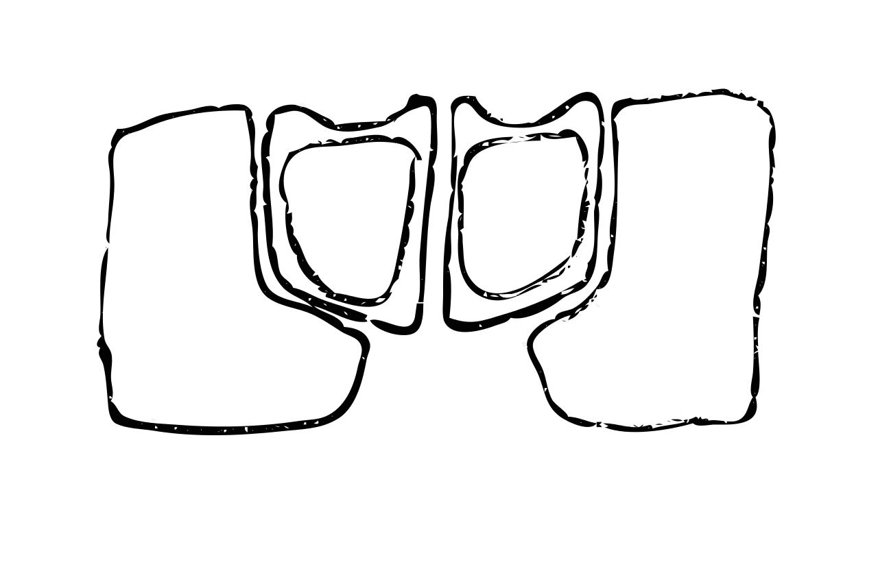 Amaryllis svg #12, Download drawings