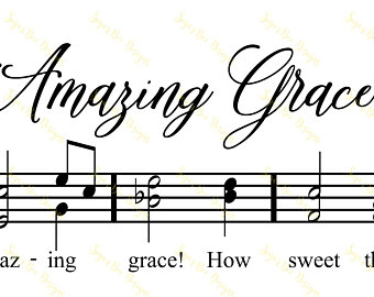 amazing grace svg #1206, Download drawings