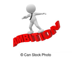 Ambition clipart #18, Download drawings
