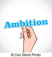 Ambition clipart #14, Download drawings