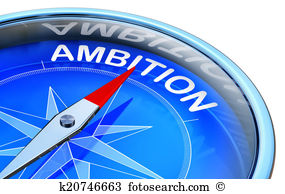 Ambition clipart #11, Download drawings