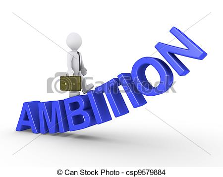 Ambition clipart #17, Download drawings
