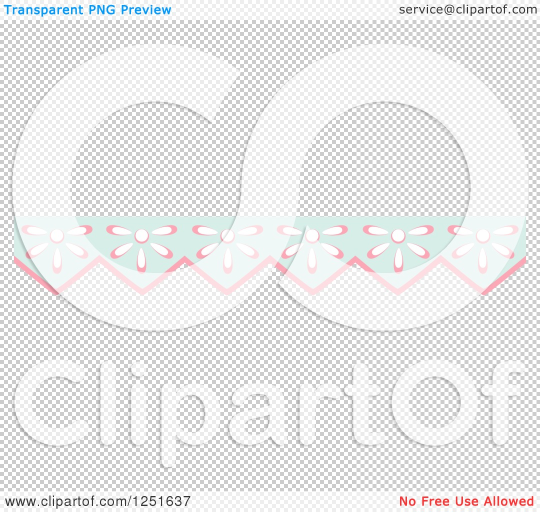 AMD clipart #9, Download drawings