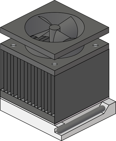 AMD clipart #11, Download drawings