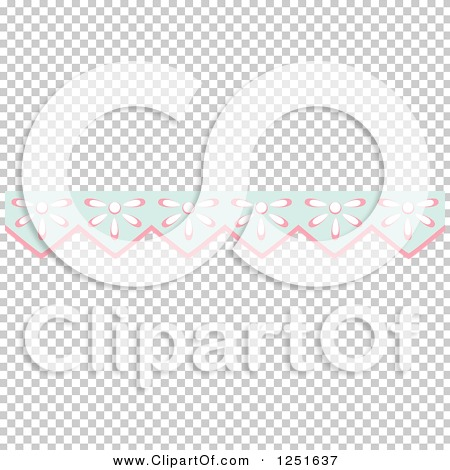 AMD clipart #5, Download drawings