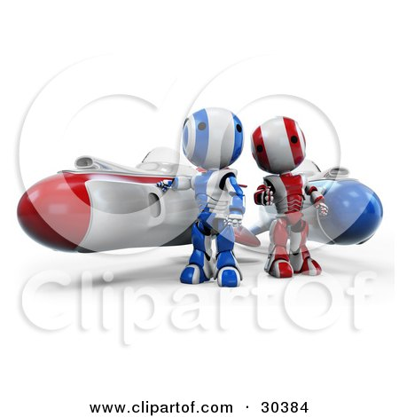 AMD clipart #4, Download drawings