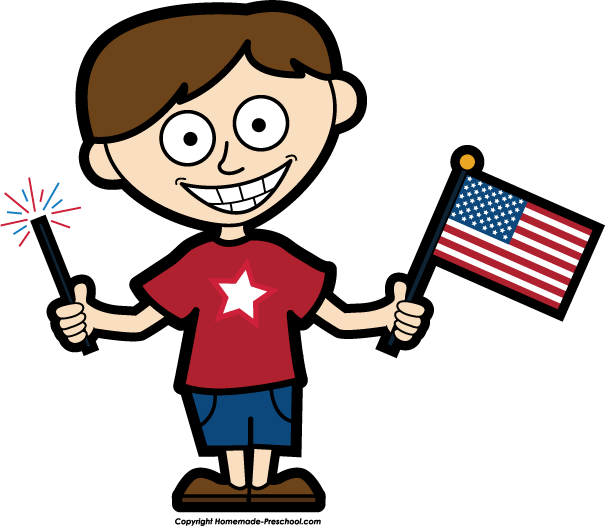America clipart #8, Download drawings
