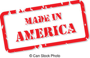 America clipart #4, Download drawings