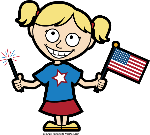 America clipart #13, Download drawings