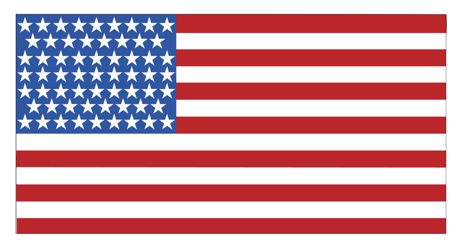 American Flag clipart #7, Download drawings