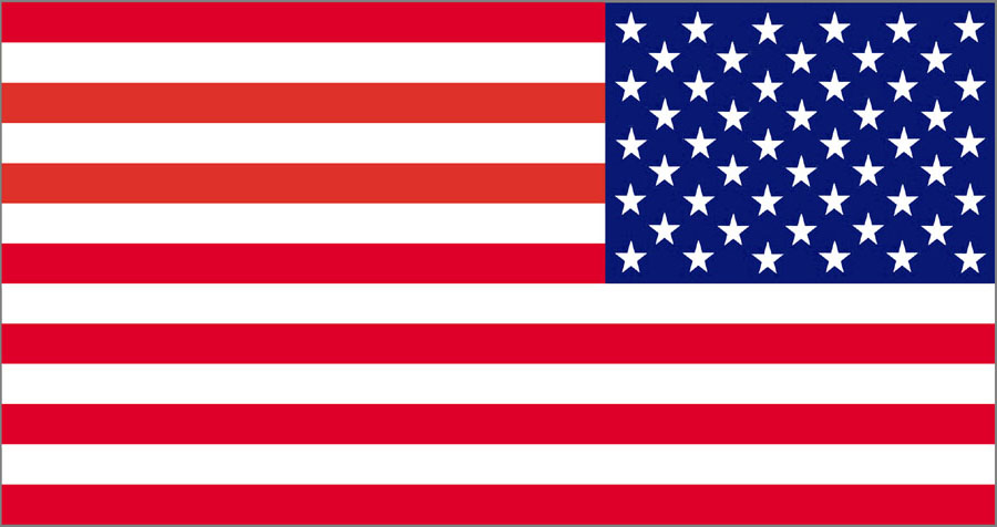American Flag clipart #10, Download drawings