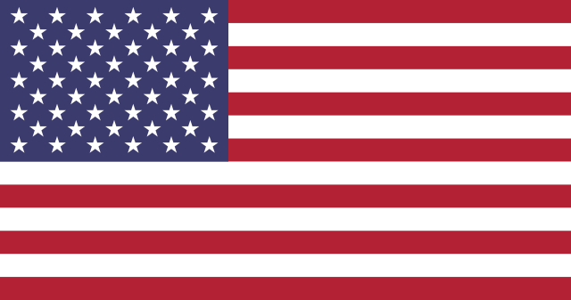 American Flag svg #20, Download drawings