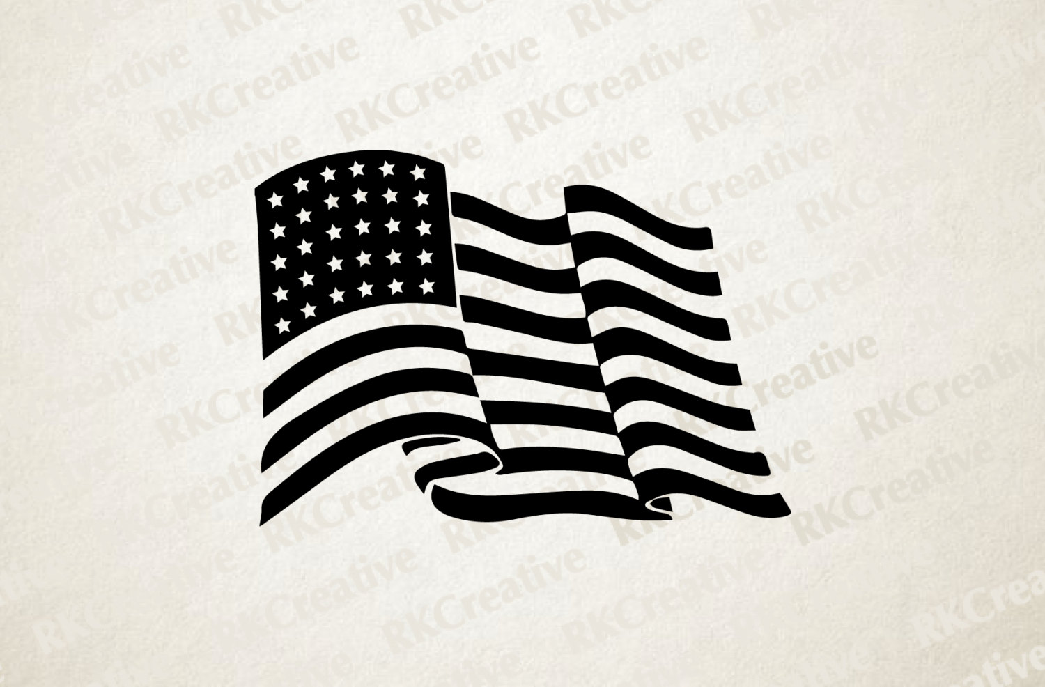 American Flag svg #12, Download drawings