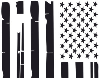 American Flag svg #13, Download drawings