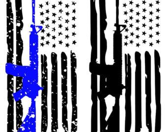 American Flag svg #4, Download drawings