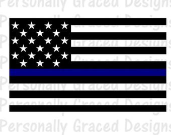 American Flag svg #3, Download drawings
