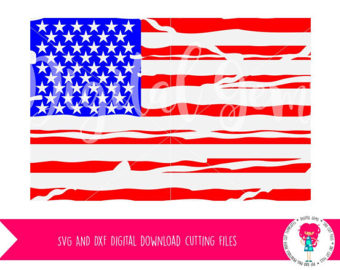 American Flag svg #14, Download drawings
