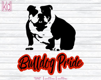American Pit Bull Terrier svg #13, Download drawings