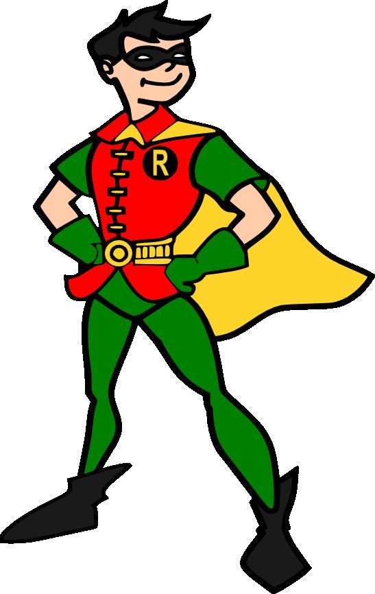 American Robin svg #8, Download drawings