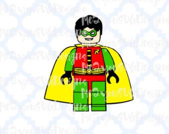 American Robin svg #10, Download drawings