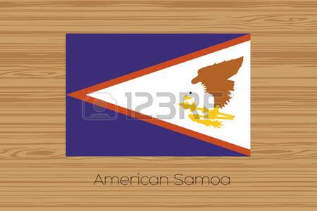 American Samoa clipart #12, Download drawings