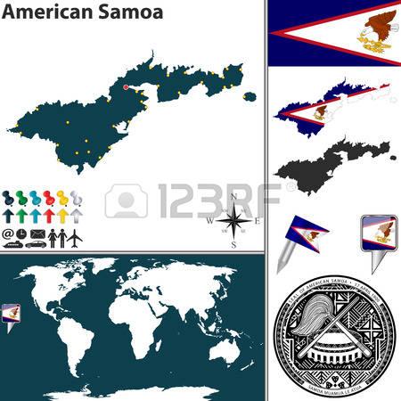 American Samoa clipart #7, Download drawings