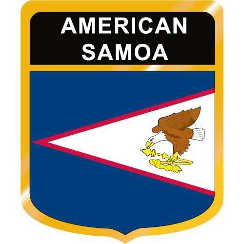 American Samoa clipart #18, Download drawings