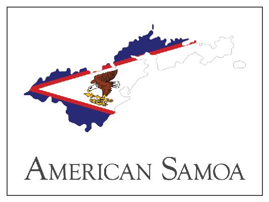 American Samoa clipart #19, Download drawings