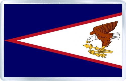 American Samoa clipart #17, Download drawings