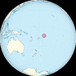 American Samoa svg #6, Download drawings