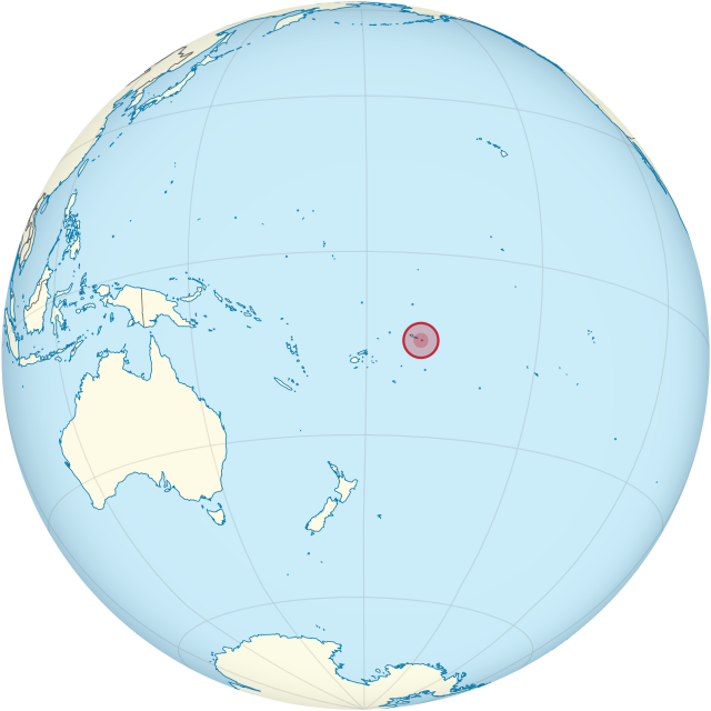 American Samoa svg #5, Download drawings