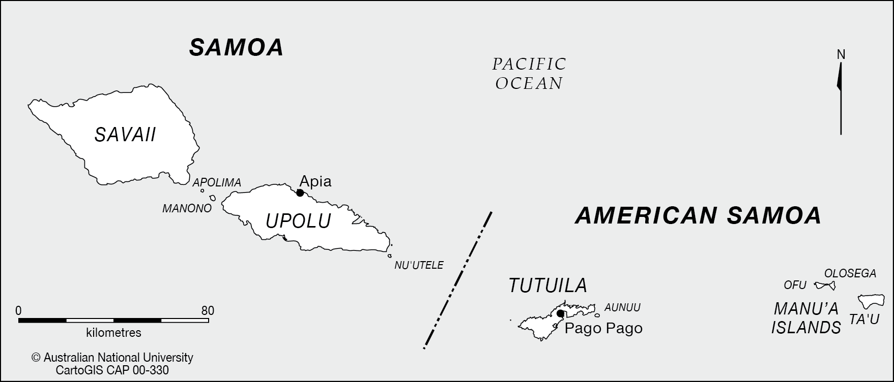 American Samoa svg #4, Download drawings