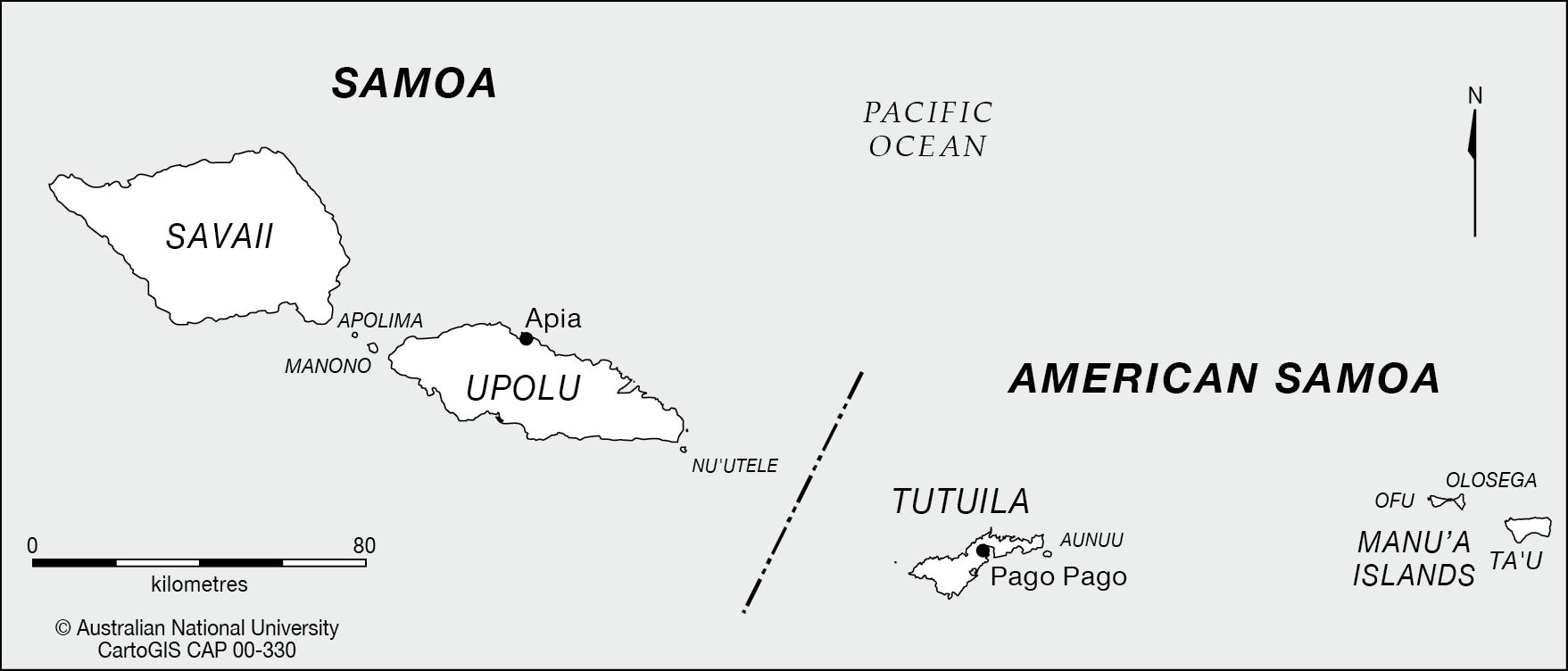 American Samoa svg #4, Download drawings
