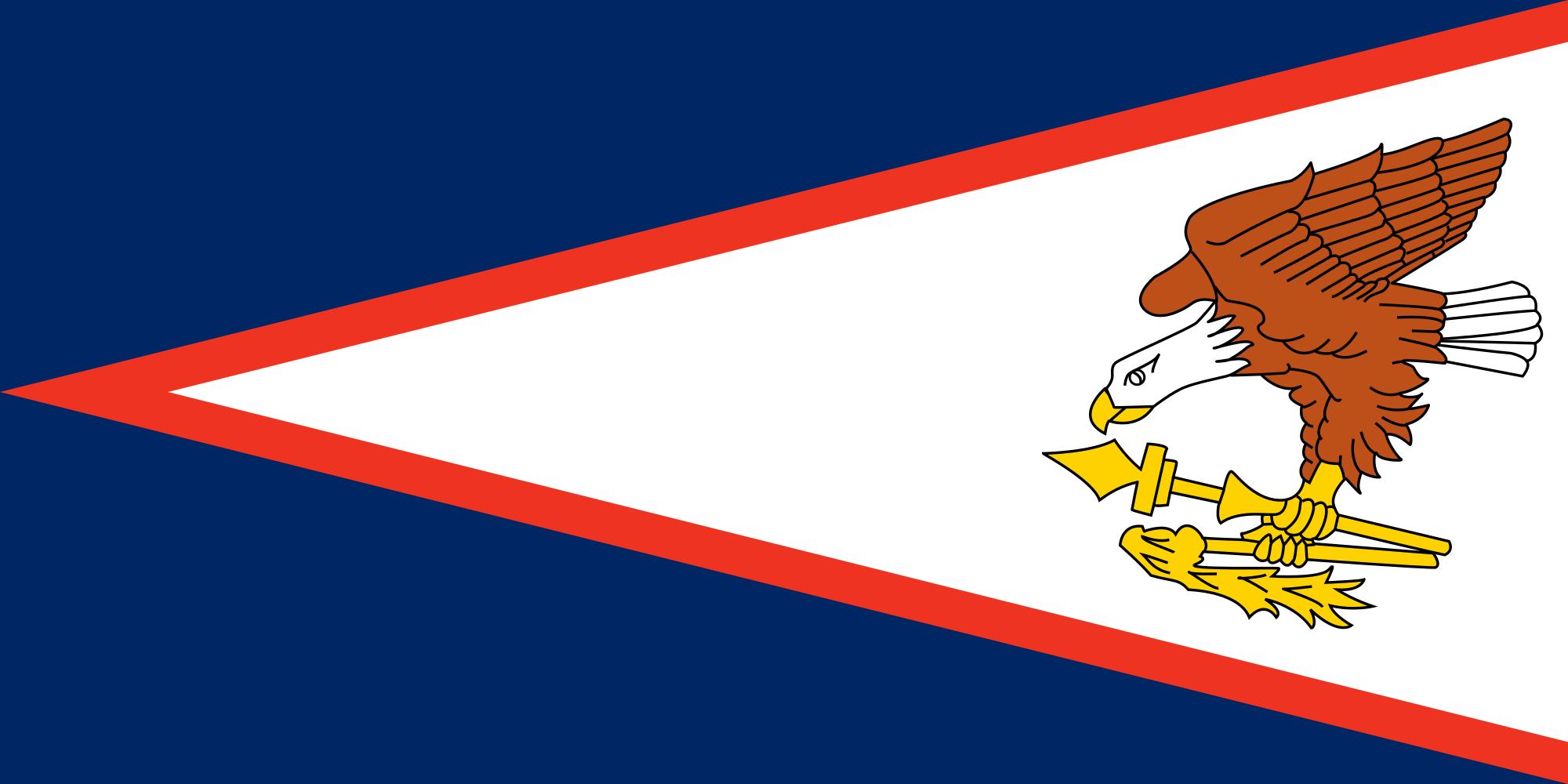 American Samoa svg #19, Download drawings