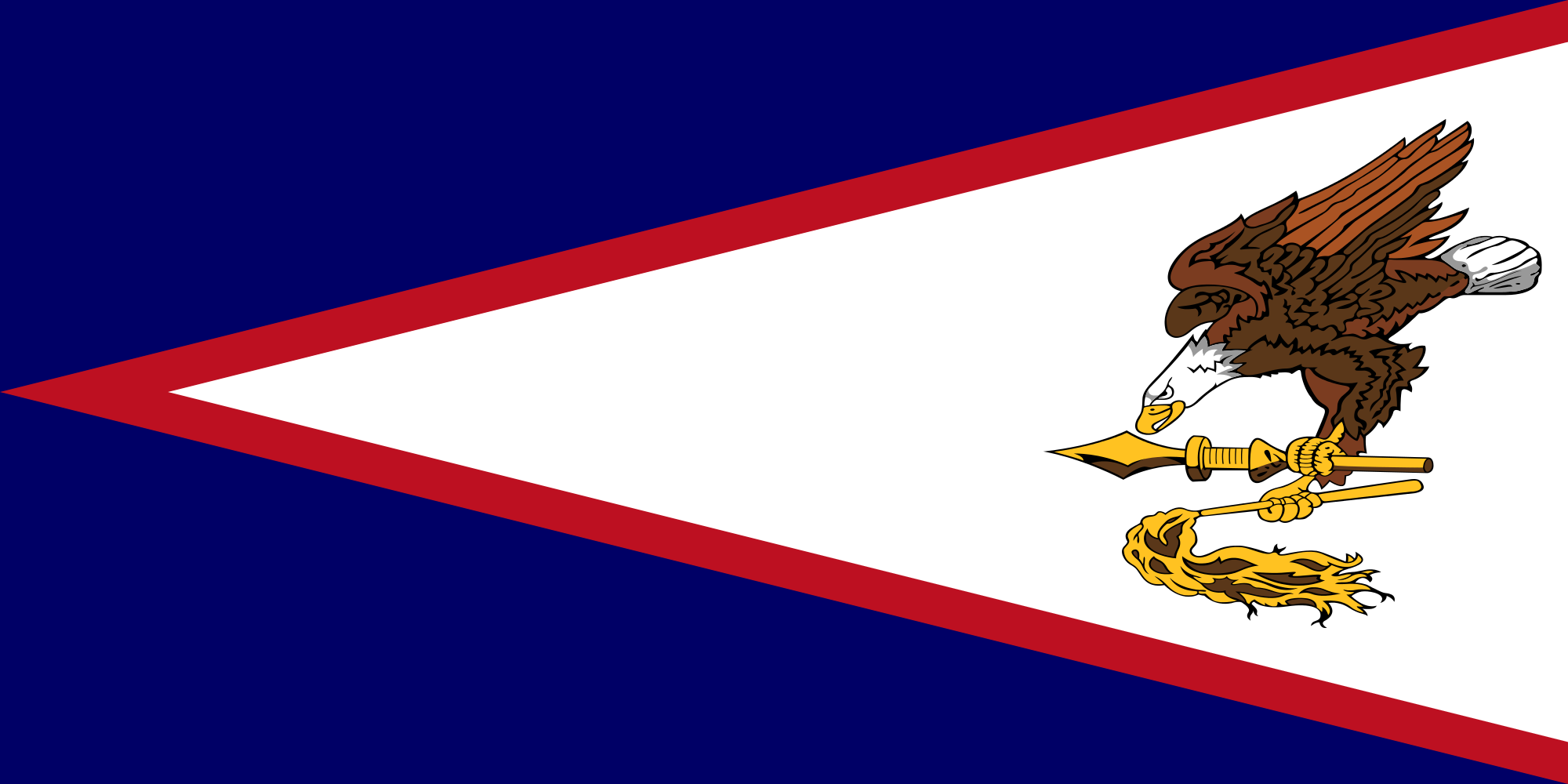 American Samoa svg #16, Download drawings