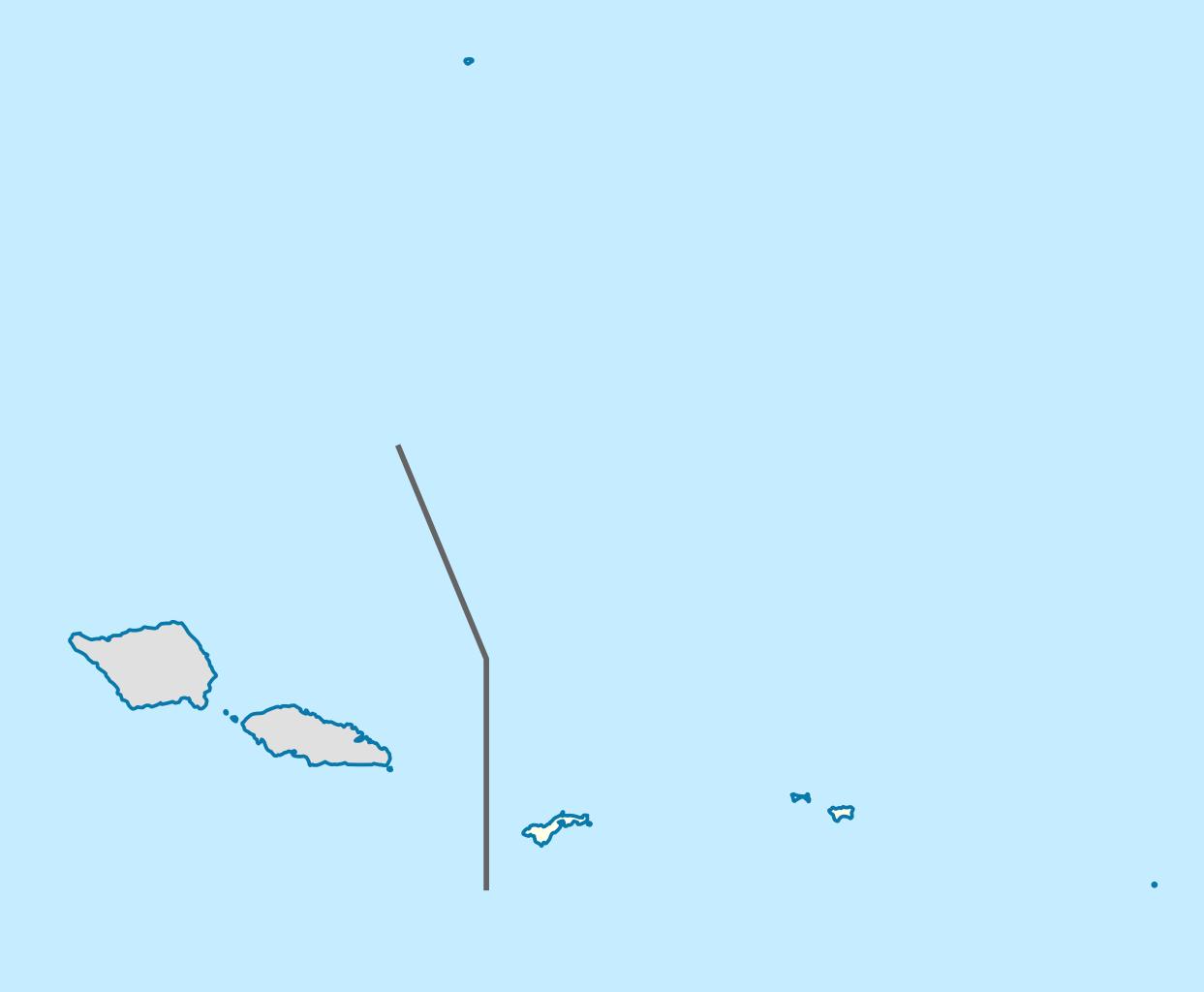 American Samoa svg #18, Download drawings