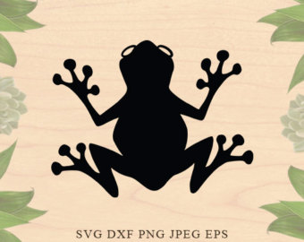 Toad svg #17, Download drawings