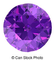 Amethyst clipart #20, Download drawings