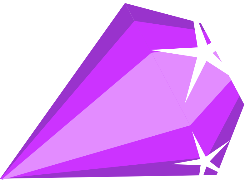 Amethyst clipart #10, Download drawings
