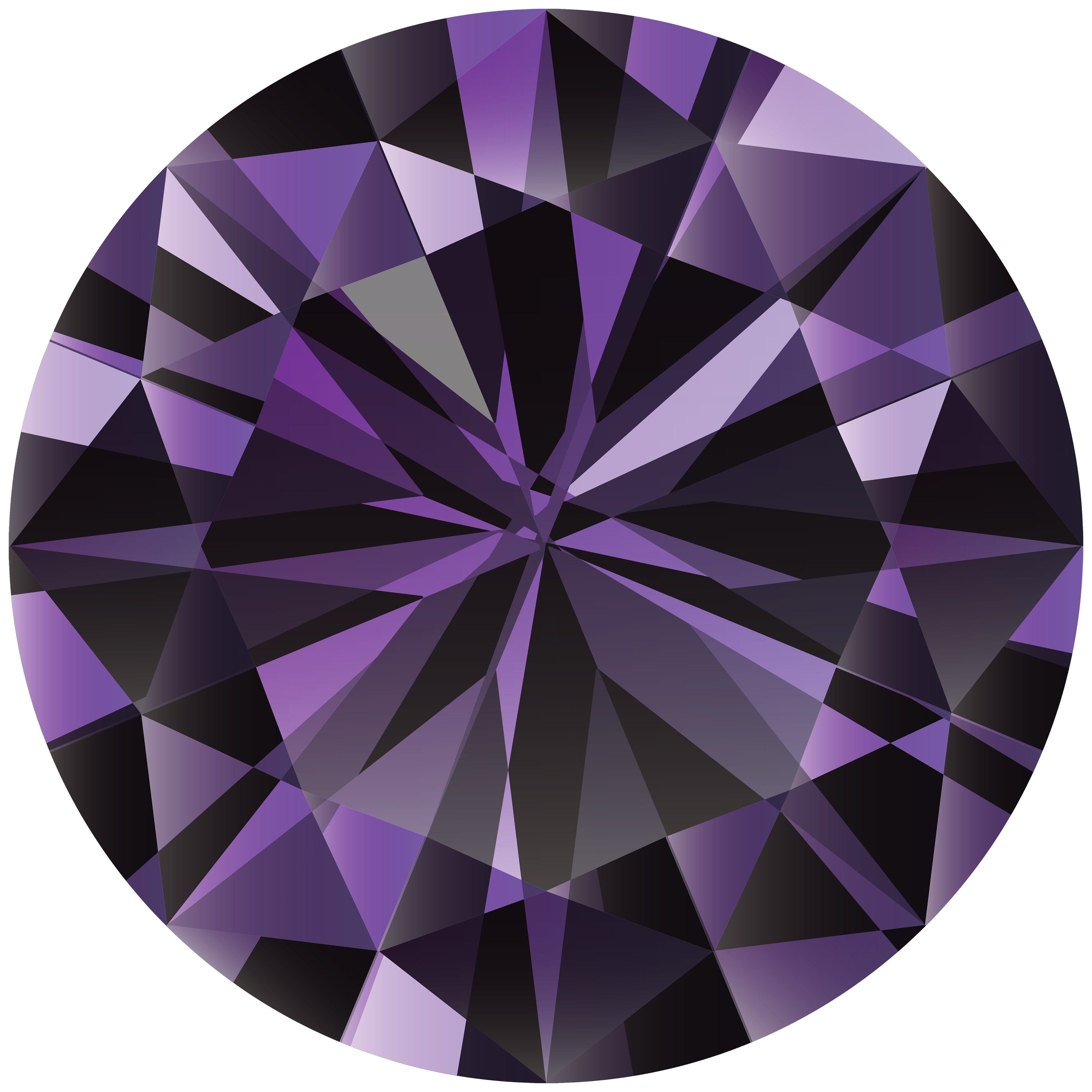 Amethyst clipart #1, Download drawings