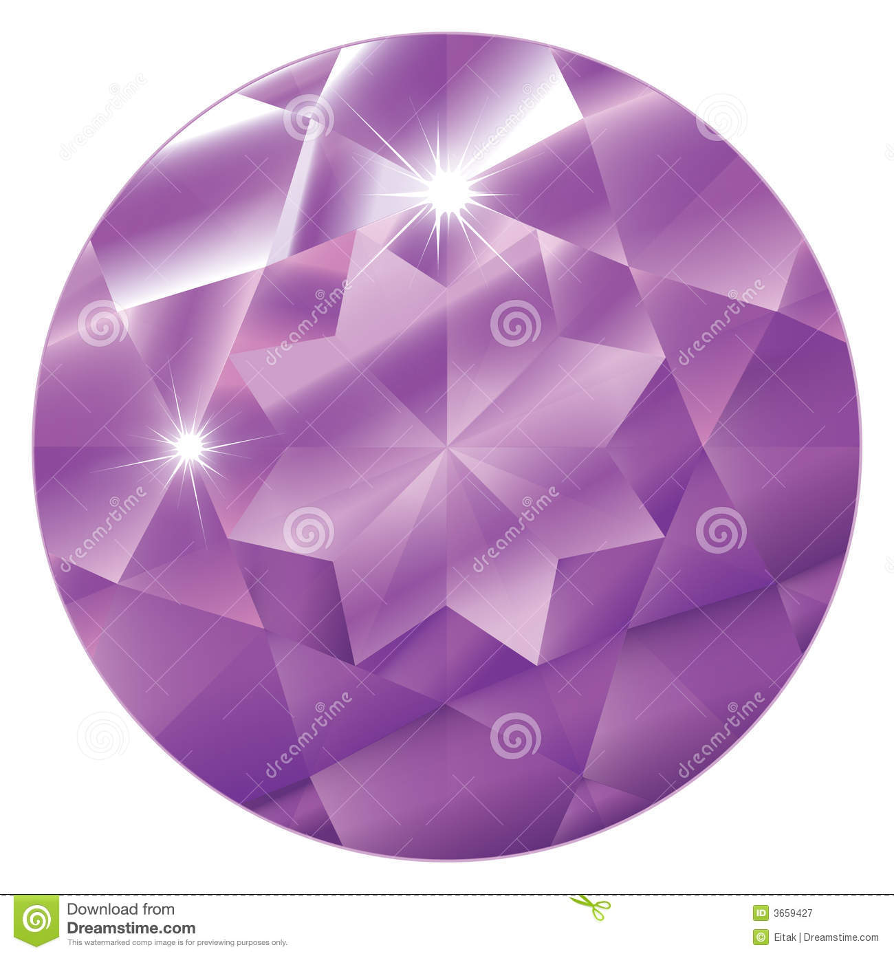 Amethyst clipart #8, Download drawings