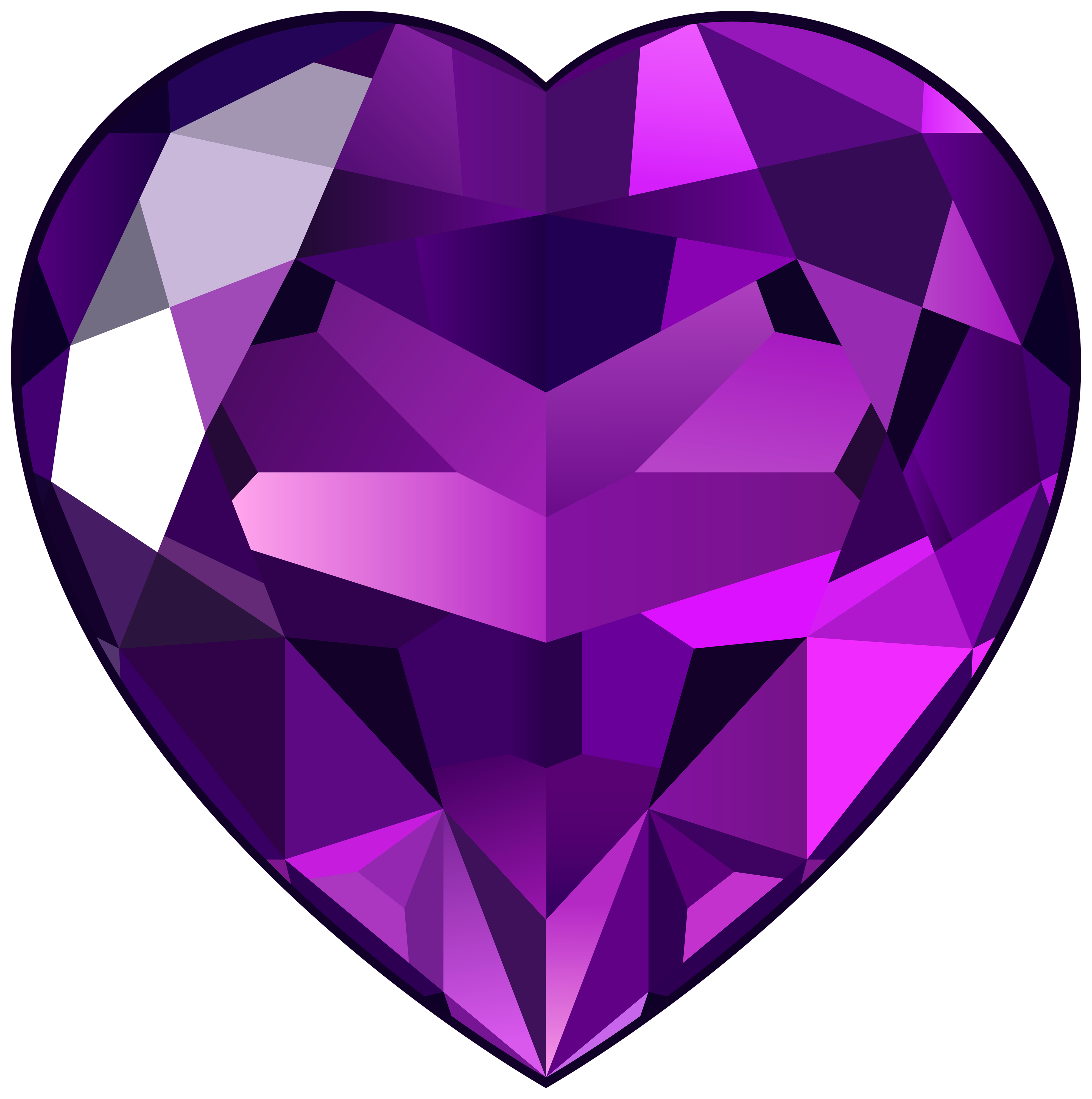 Amethyst clipart #2, Download drawings