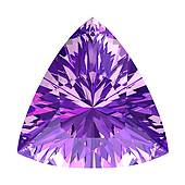 Amethyst clipart #11, Download drawings