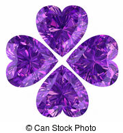 Amethyst clipart #6, Download drawings
