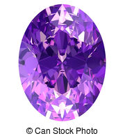 Amethyst clipart #19, Download drawings