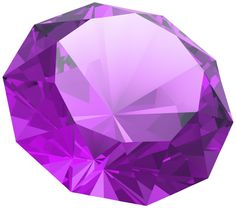 Amethyst clipart #5, Download drawings