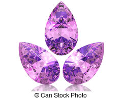 Amethyst clipart #18, Download drawings